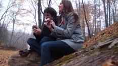 21st Birthday, Cootes Paradise